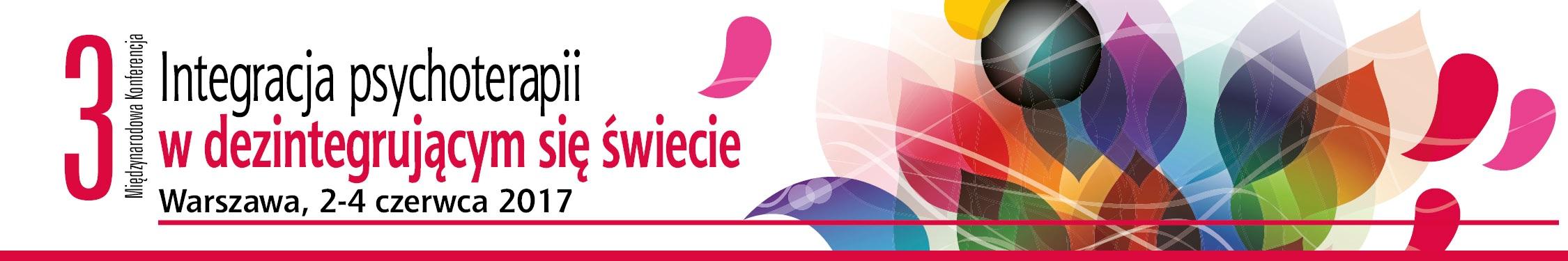 konferencja_logo-1