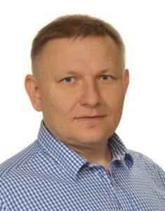 K.Ciepliński www photo